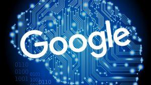 Projekt Google Brain uskutečnil první krok k replikaci sebe sama: Stojíme snad na prahu nové doby?