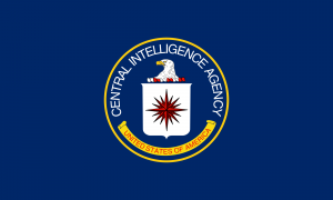 CIA údajně vytvořila Facebook: Je to pravda?