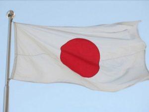 VIDEO: Reklama, který vyděsila svým tajemným obsahem Japonsko!