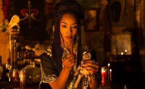 Marie Laveau: Záhadná královna voodoo!