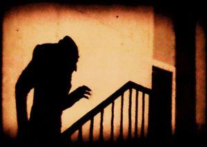 Vraždila na Litoměřicku nenasytná vampýrka?