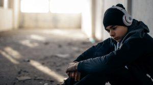 Maďarská píseň sebevrahů: Co donutilo posluchače sáhnout si na život?