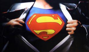 VIDEO: Existují lidé s tajemnými superschopnostmi?