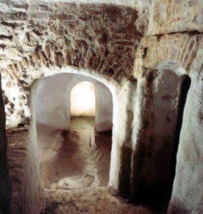 Duch hraběnky Amálie pod Brnem: Opravdu existuje?