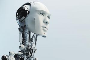 Dosáhneme v roce 2050 nesmrtelnosti?