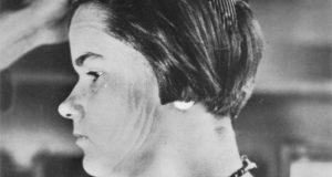 Byla Eleonora Zuguová posedlá ďáblem?