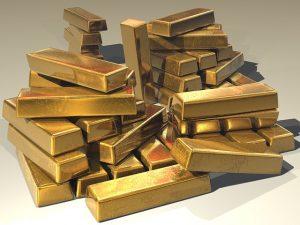Nalezl německý inženýr bájný poklad?