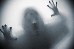 Sanatorium na Šibečním vrchu v Šumperku: Dochází zde k paranormálním jevům?