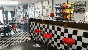 Kavárna zavřela kvůli paranormální aktivitě: Zákazníky údajně děsí duch!