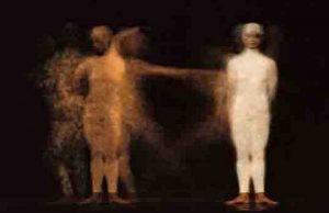 Dokážou se šamani a mystikové rozdvojit?
