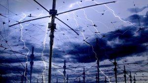 HAARP: Ovládá počasí i lidi?