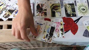 Tajemství cikánských karet: Opravdu z nich lze vyčíst budoucnost?