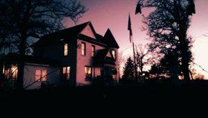 Haunted Castle House: Draze zaplacená hrůza!
