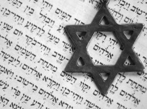 Když rabín koná zázraky: Kdo byl Judah ben Samuel?