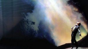 Případ Travise Waltona: Opravdu ho unesli mimozemšťané?
