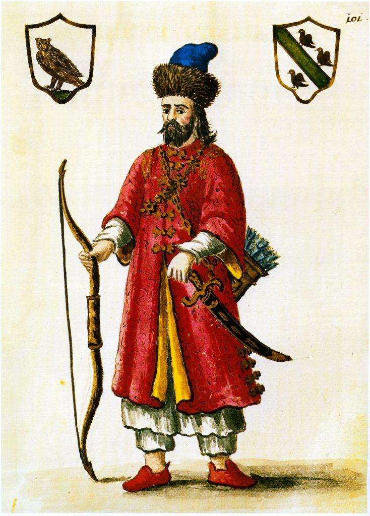 Záhadné postavy dějin: Marco Polo