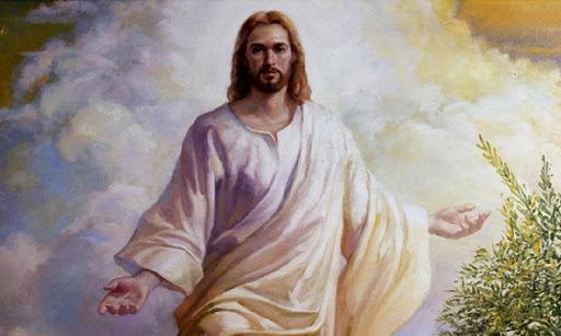 Chrání korunu i sám Ježíš Kristus?