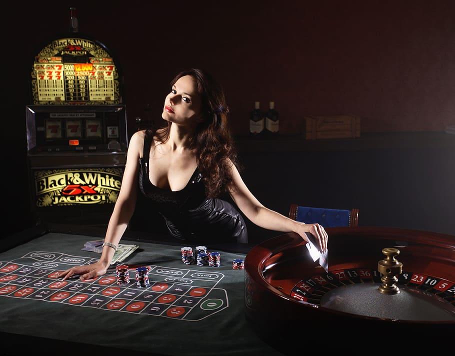 Jak si pěkně užít volný čas: Co třeba hazard, sport a on-line bitvy?