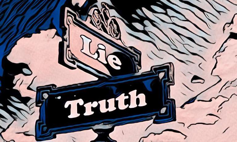 Slavné psychologické experimenty: Leon Festinger a kognitivní disonance