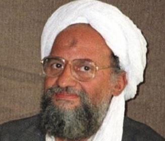 Marné pátrání po vrazích a teroristech: 3x nejhledanější zločinci světa