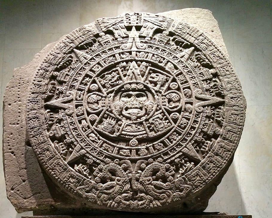 Pravda okonci mayského kalendáře: Šlo oplaný poplach, nebo se máme stále bát?