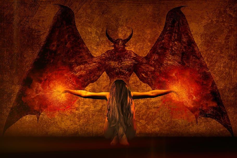 Tajemství Ďáblovvy bible: Codex Gigas