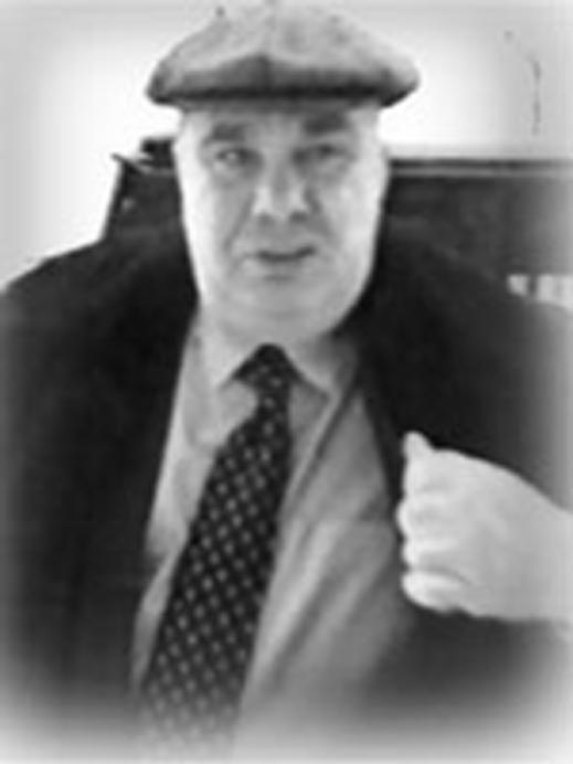 Po Semjonovi intenzivně pátrá i FBI. FOTO: wikimedia commons - volné dílo