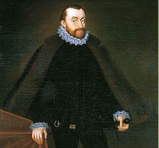 Petr Vk