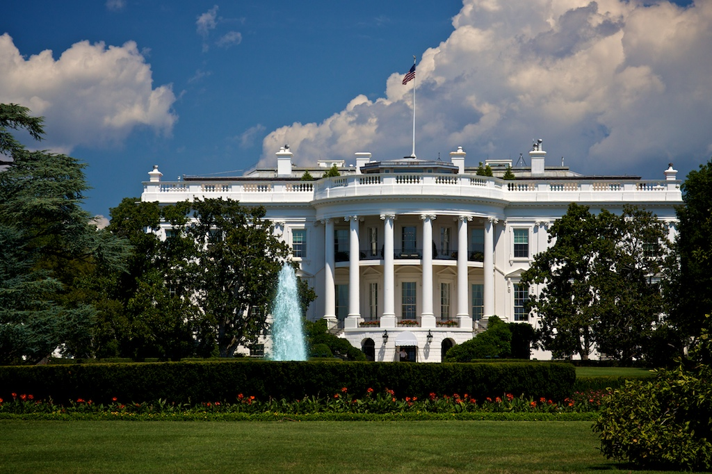 Bílý dům hlásí dva nové útoky podobné těm na Kubě