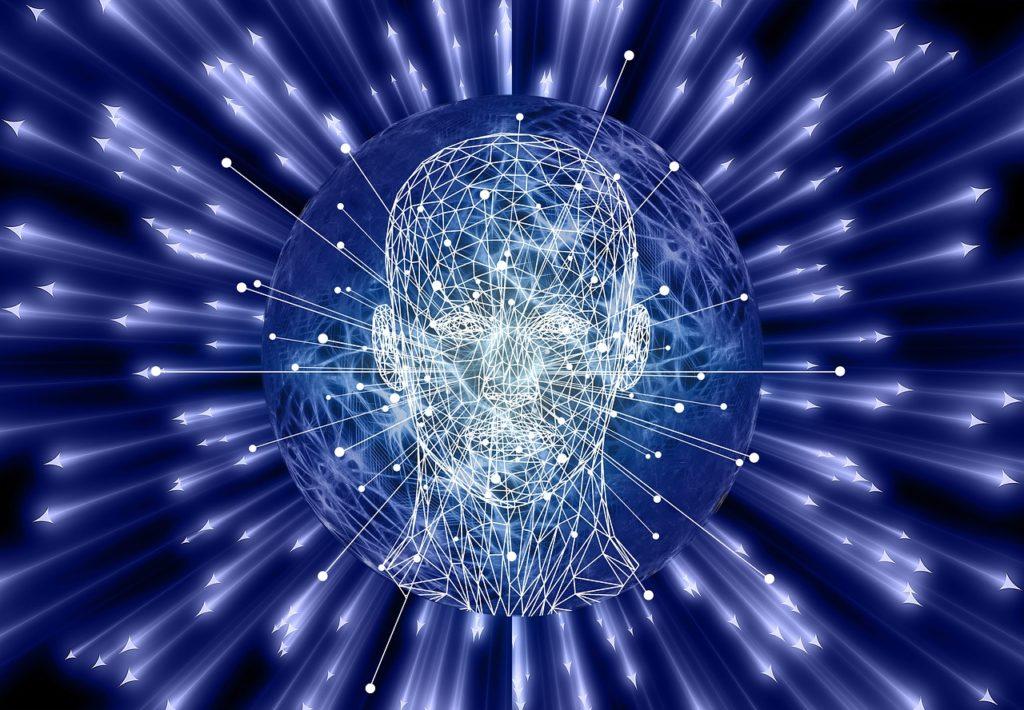 Jak funguje podivuhodná metoda UK v našem mozku?