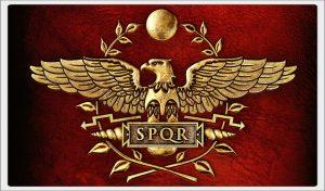 Kam zmizela římská IX. legie?