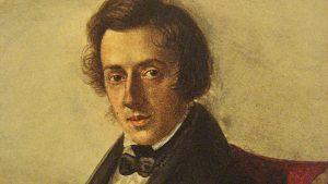 Na co zemřel Fryderyk Chopin? Vědci to prý nedávno odhalili!
