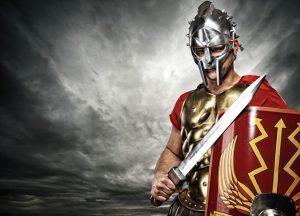 Kdo byl ve skutečnosti legendární král Artuš?